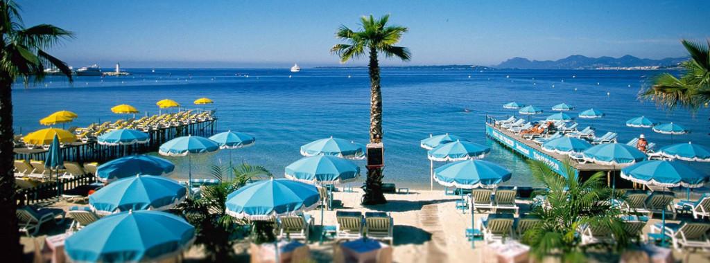 Antibes-sulla-Costa-Azzurra