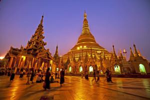 Birmania-per-il-capodanno-buddista