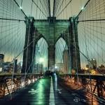 Cosa vedere a Brooklyn