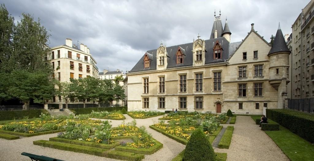 Cosa vedere in Borgogna
