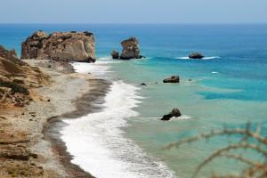 Cose da vedere a Cipro