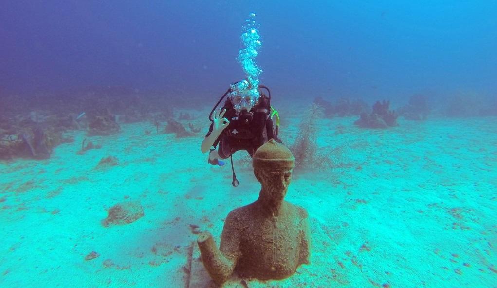 Cose da vedere sull'isola di Guadalupa