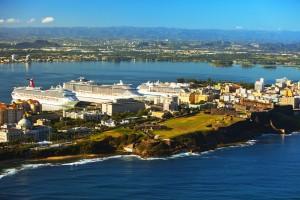 Dove si trova e quando andare a Porto Rico