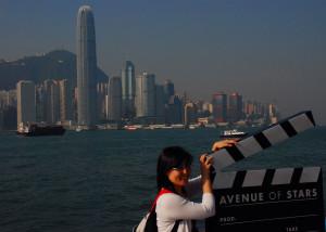 guida di cosa fare e cosa vedere a Hong Kong