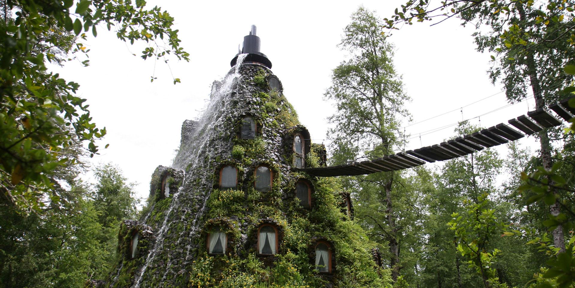 L'albergo-più-ecologico-e-originale---Magic-Mountain-Lodge