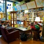 Librerie di Spagna,  Altair, Barcellona Spagna