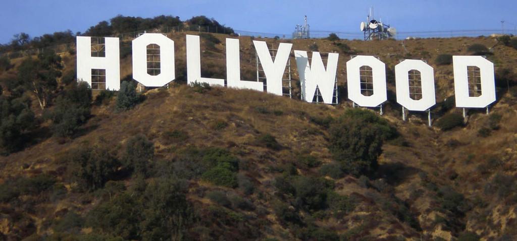 Cosa fare a Los Angeles in tre giorni?
