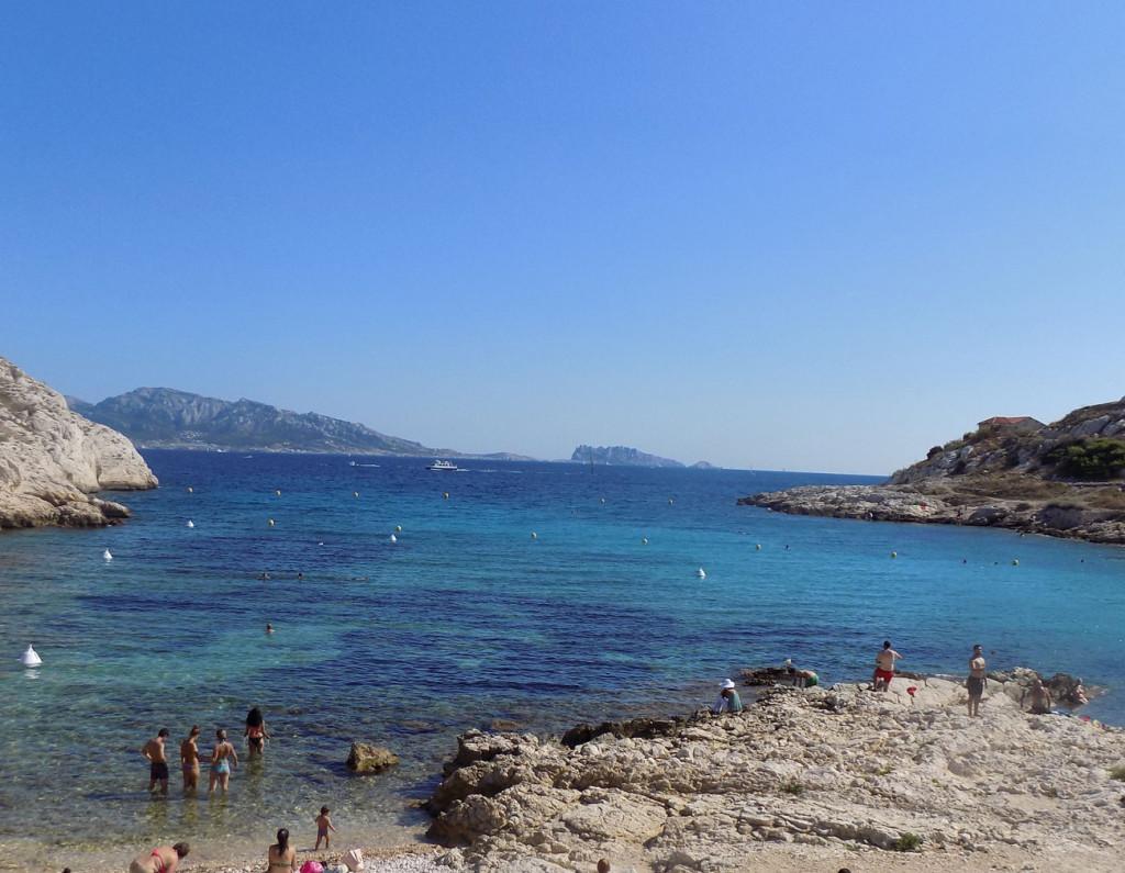 Marsiglia,-dal-porto-vecchio-alle-isole