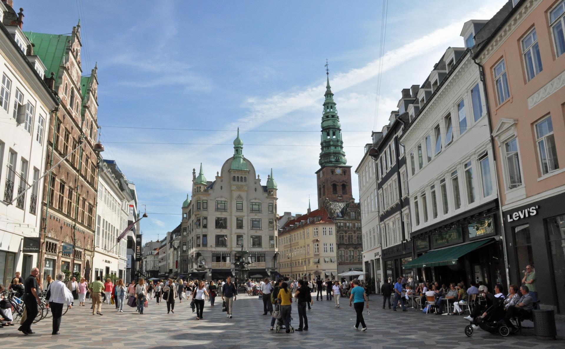 Musei-di-Copenaghen