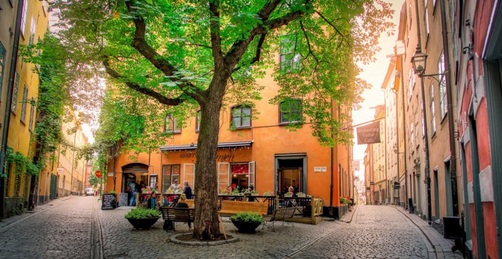 Viaggio-in-Svezia