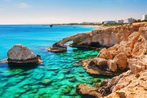 come e quando andare a Cipro