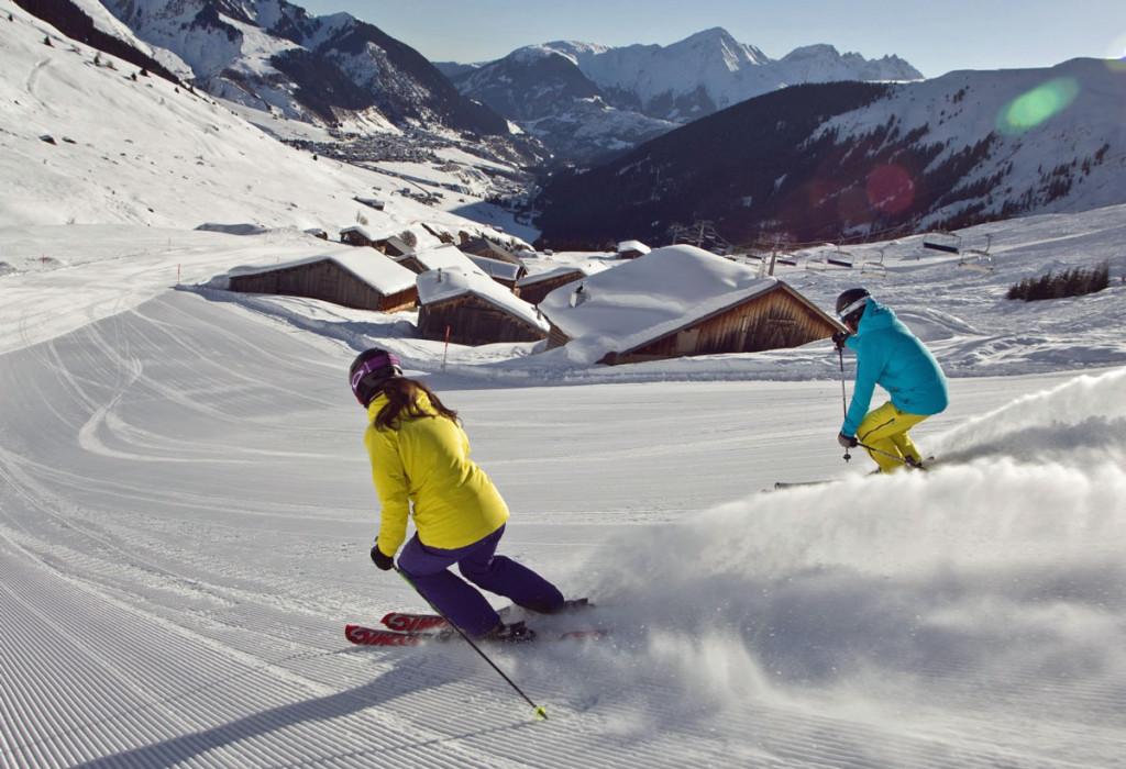 comprensori-e-le-piste-per-sciare-in-svizzera-andermatt