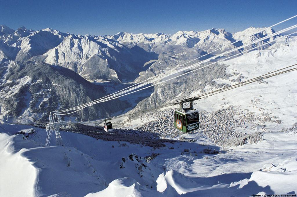 comprensori-e-le-piste-per-sciare-in-svizzera-verbier