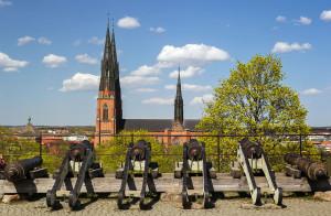 cosa-vedere-a-Uppsala-in-Svezia