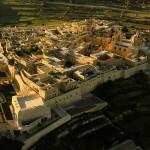 cose da vedere a Mdina