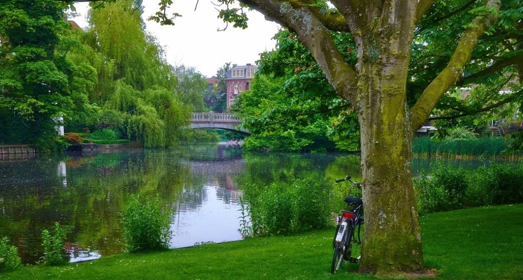 cose da vedere ad Amsterdam