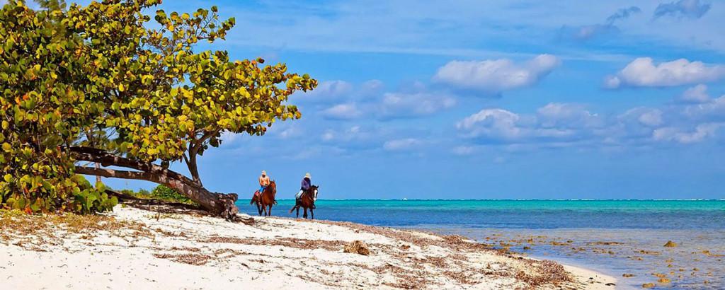guida delle isole Cayman