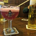 le birrerie di Berlino