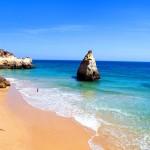 più belle spiagge del Portogallo