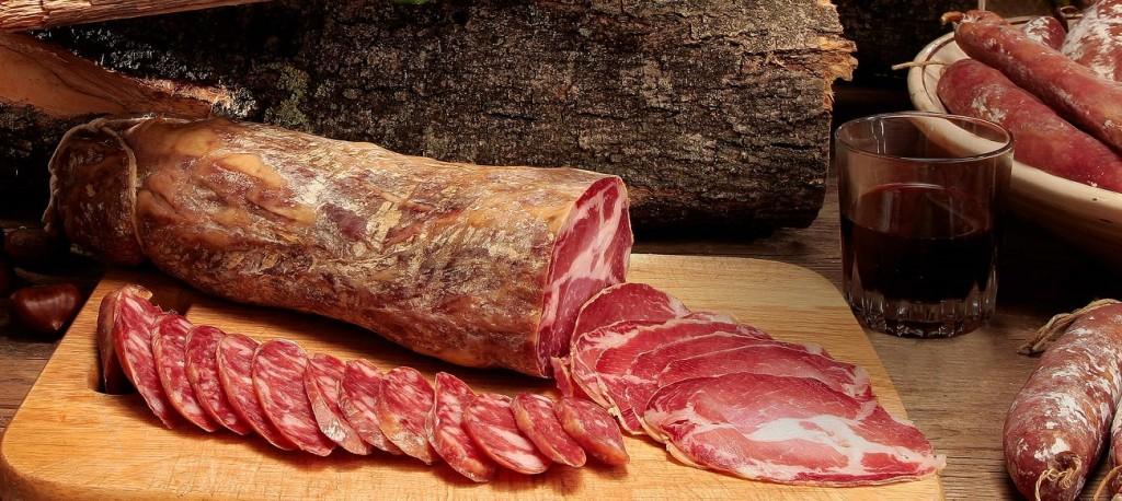 viaggio tra i sapori e la gastronomia della Puglia
