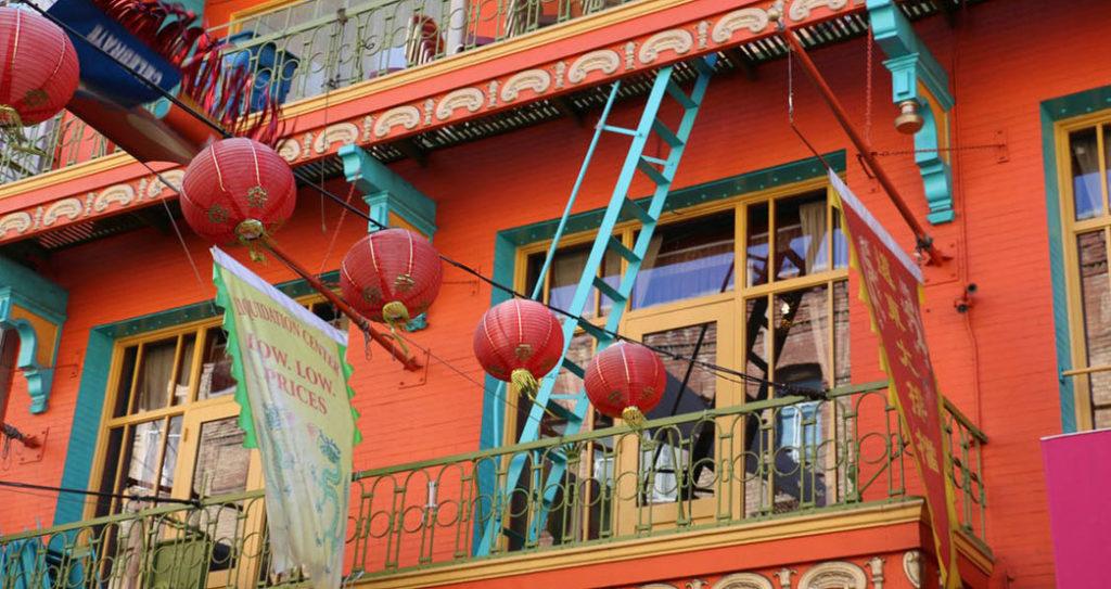 Chinatown-di-San-Francisco