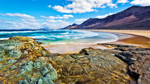 Cosa fare e vedere a Fuerteventura