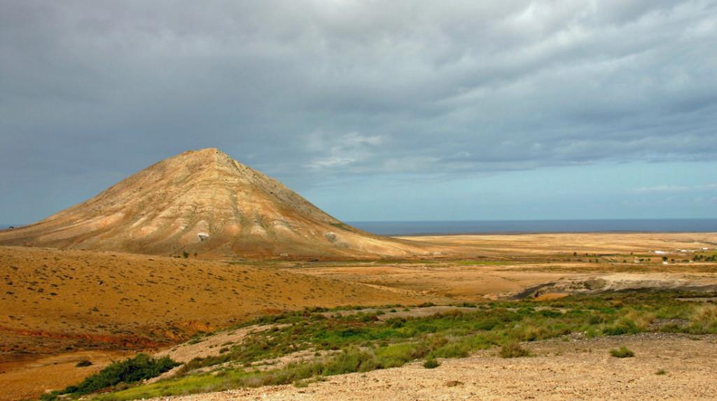 Cosa-fare-e-vedere-a-Fuerteventura