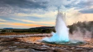 Cosa fare in Islanda tra geyser e cascate