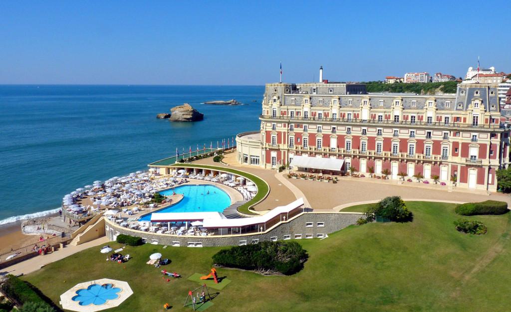 cosa-vedere-a-Biarritz