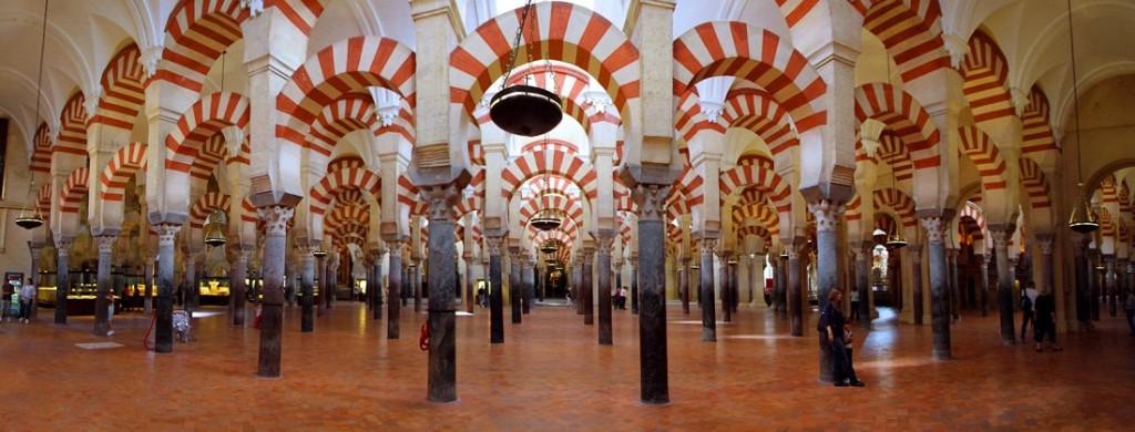 Cosa vedere a Cordoba in Spagna