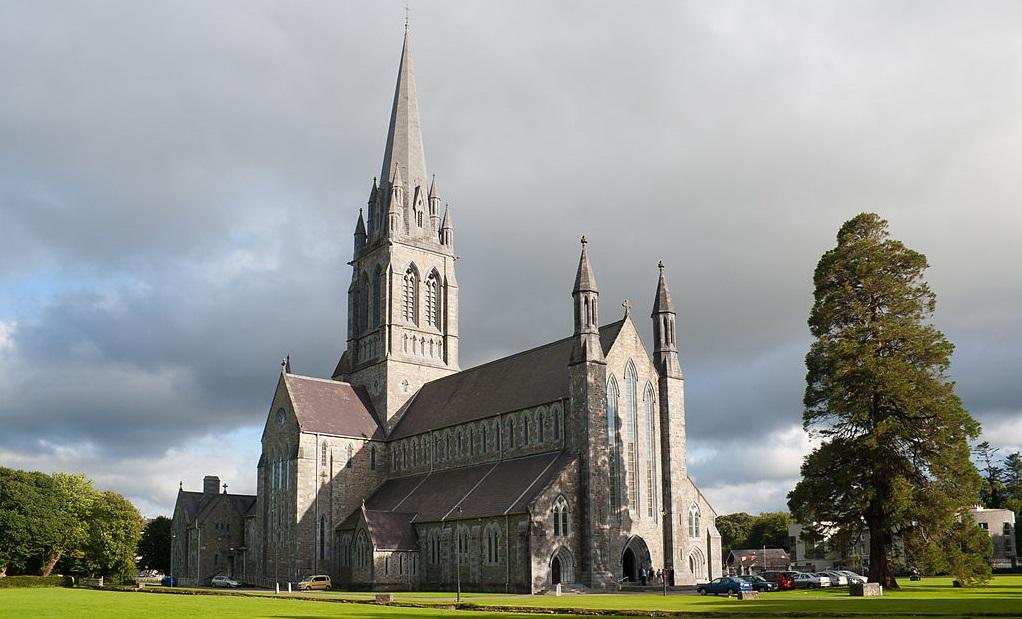 Cosa vedere a Killarney
