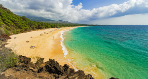 Cosa vedere a Maui nelle Hawaii