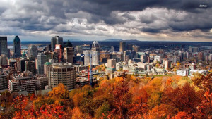 Cosa vedere a Montreal in Quebec