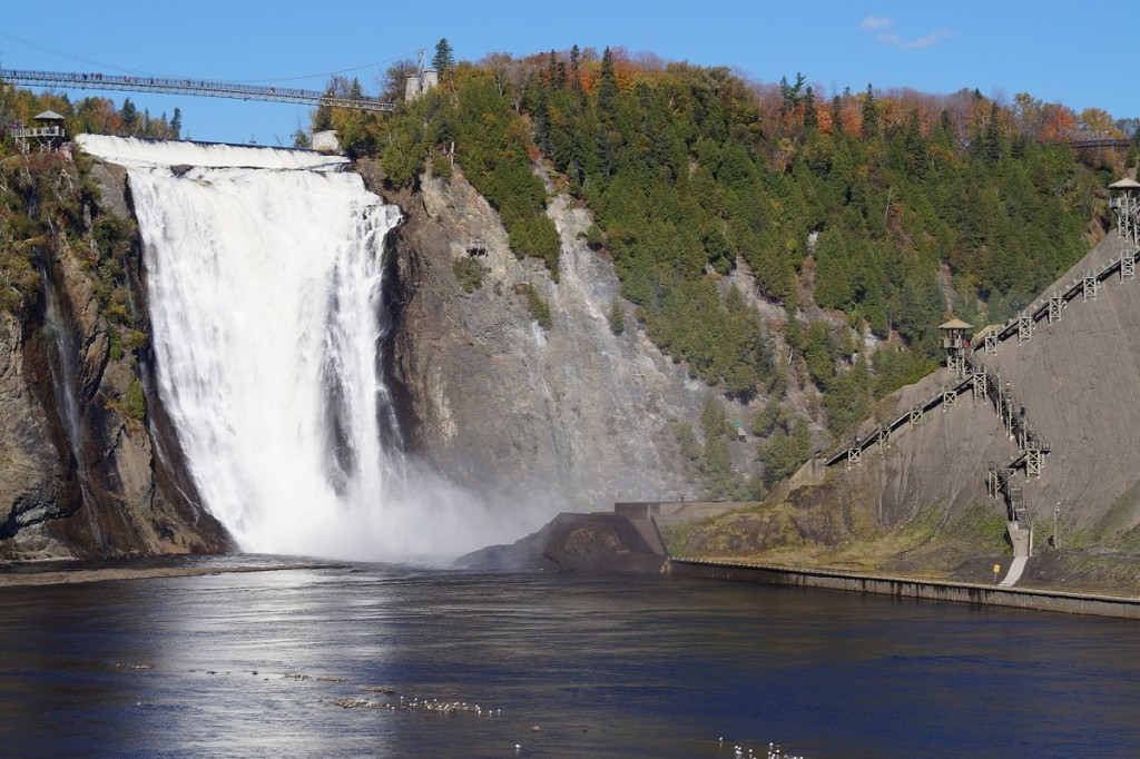 cosa-vedere-a-quebec-montmorency-falls