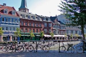 Cosa vedere ad Aarhus