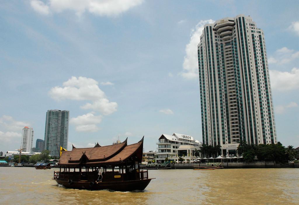 Cosa--vedere-e-dove-mangiare-a-Bangkok