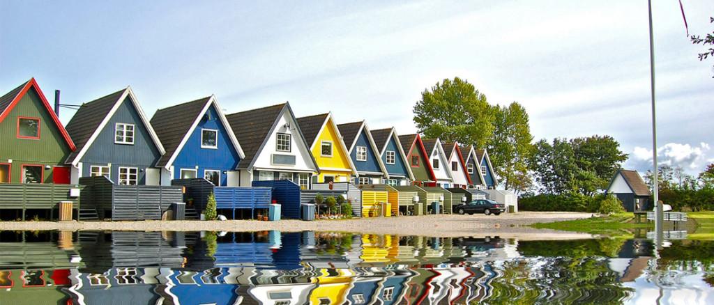 Cosa-vedere-in-Danimarca