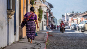 cose da vedere in Guatemala