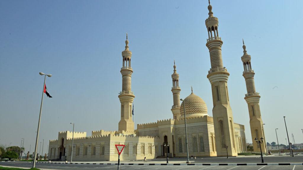 Cosa-vedere-negli-Emirati-Arabi