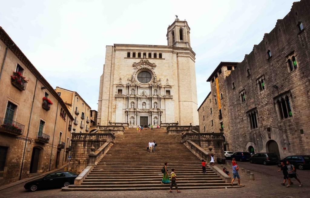 Cose da fare e vedere a Girona in Spagna