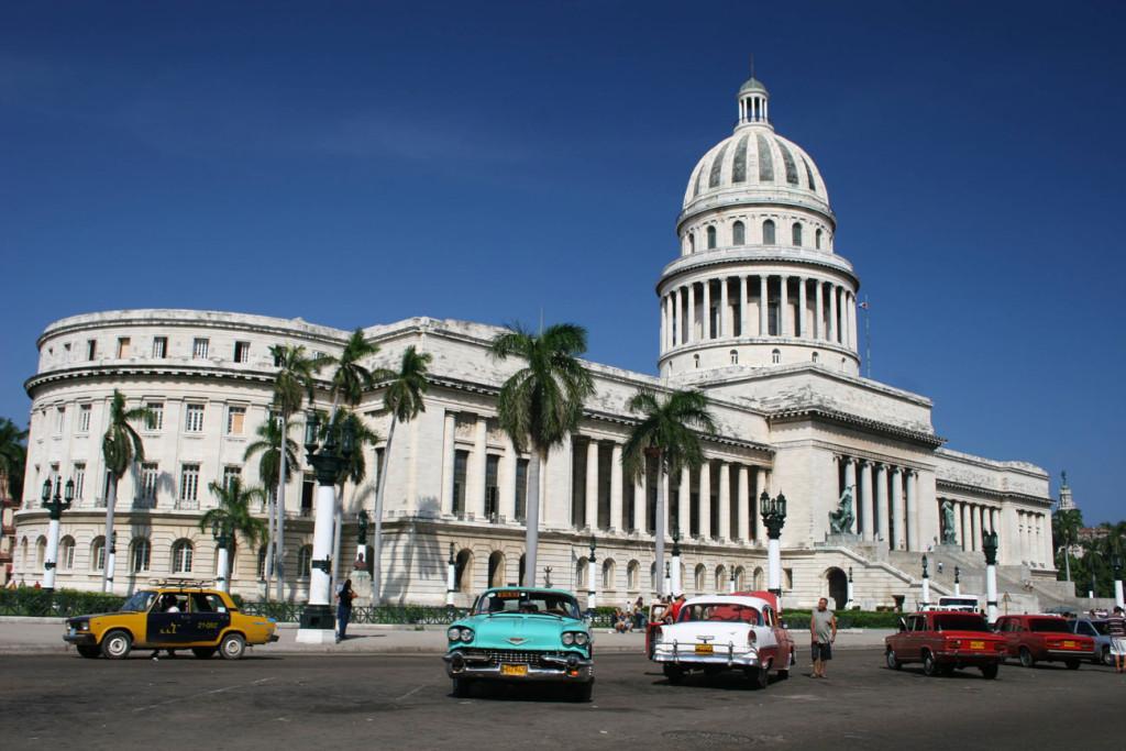 Cose-da-fare-e-vedere-a-l'Avana
