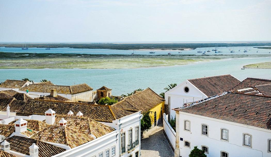 Pullman Faro - Siviglia da 5,99€ | FlixBus
