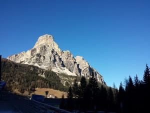 più bei rifugi per l'estate sulle Alpi