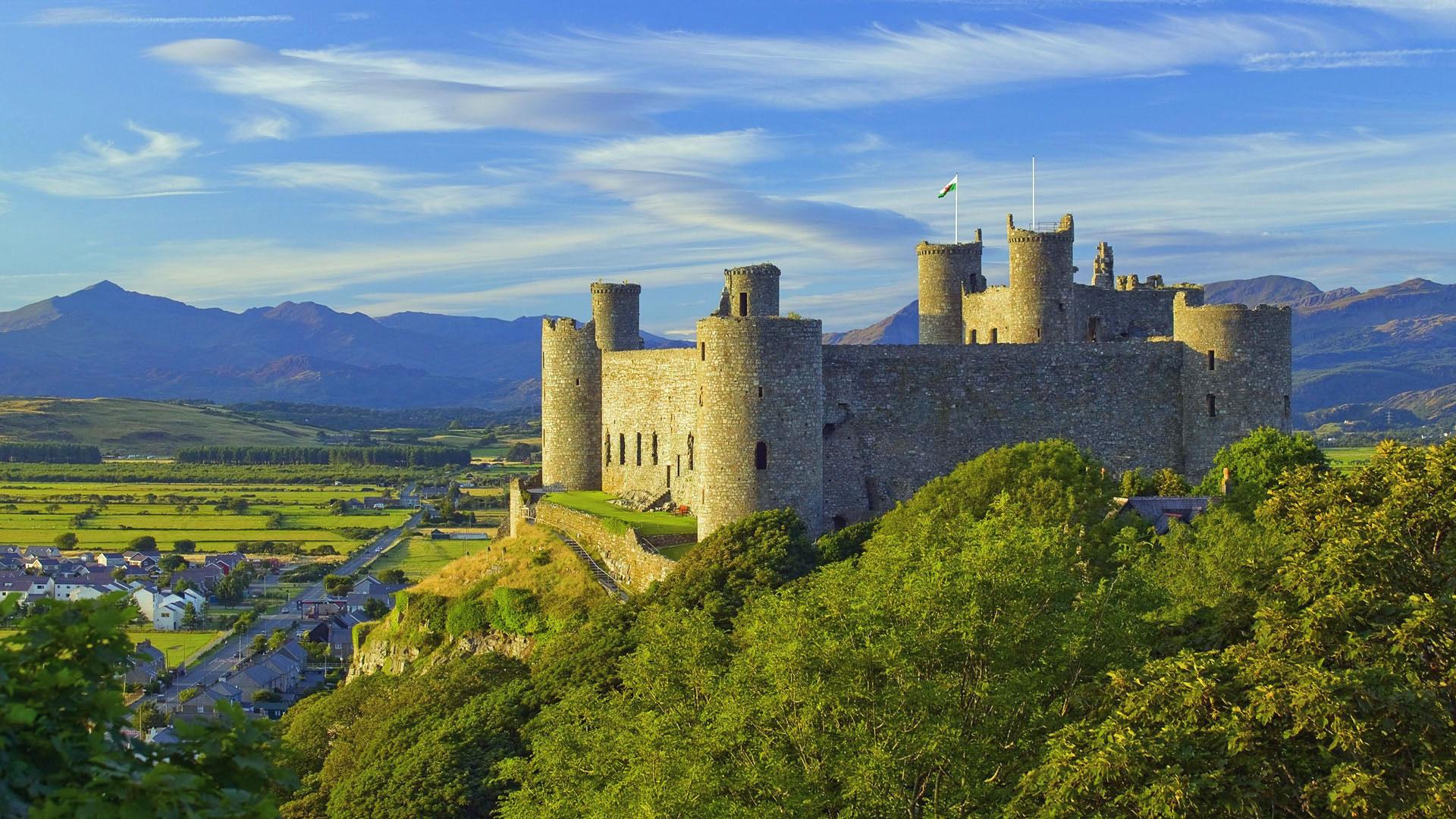 Guida-del-Galles