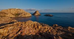 Guida della Corsica del nord