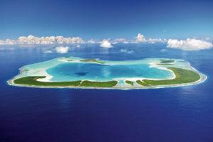 Guida della Polinesia francese