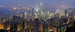 Guida di Hong Kong