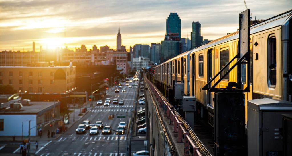 I-distretti-di-New-York-la-metropolitana-collega-i-quartieri