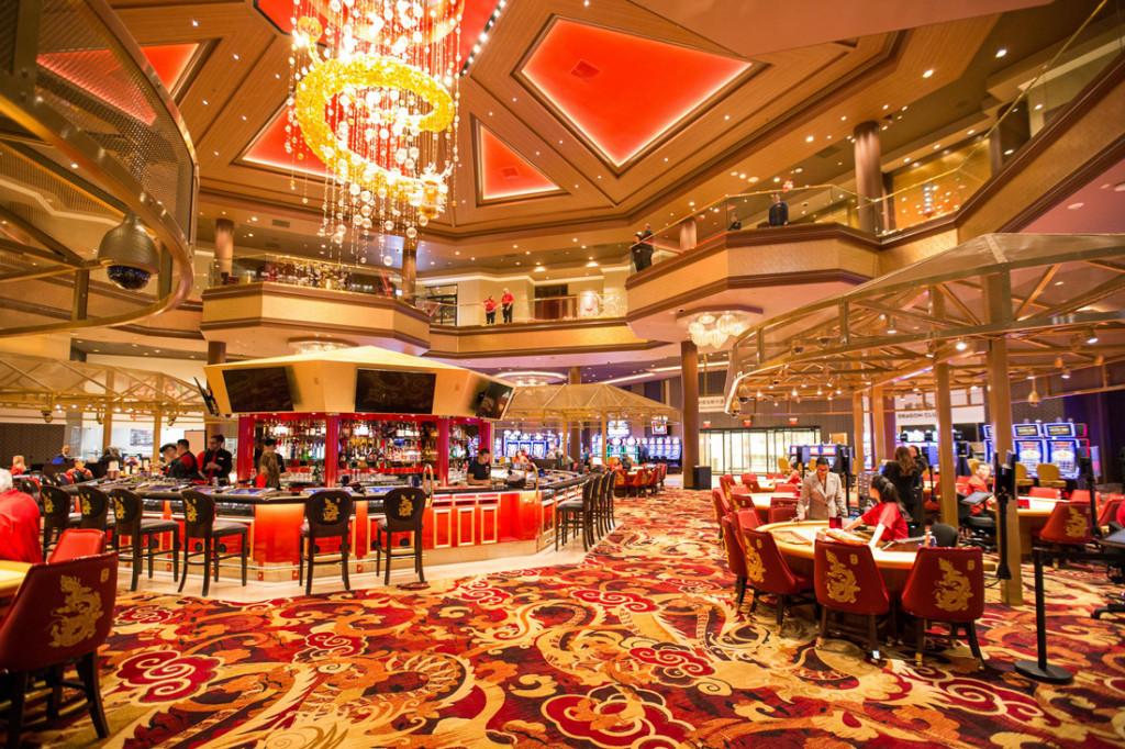 I-migliori-alberghi-di-Las-Vegas