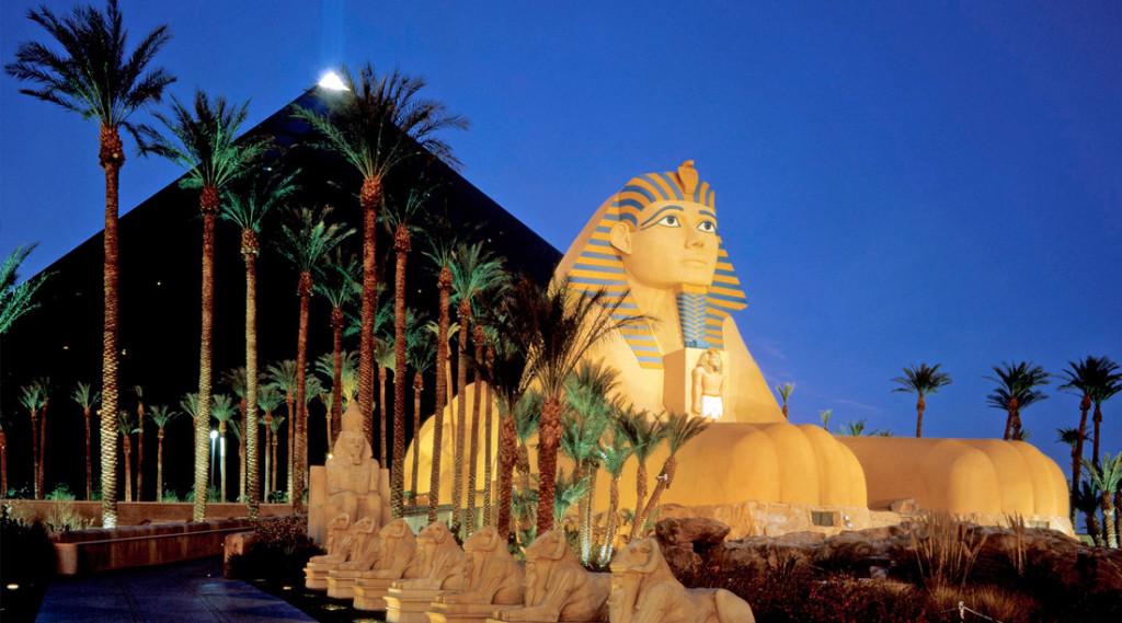 migliori-alberghi-di-Las-Vegas